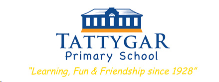 Tattygar Primary School